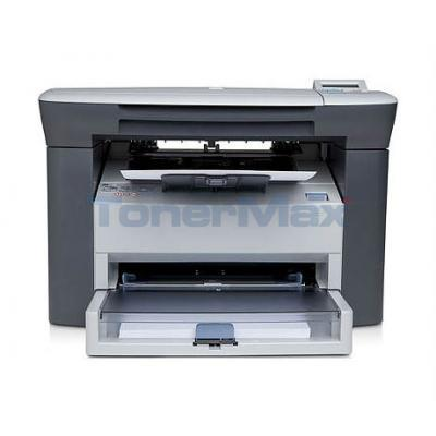 HP LaserJet M1005